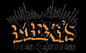 mexis_express_logo_500